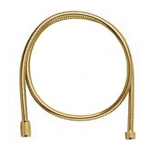Шланг душевой EMMEVI EM золото OR СО2706A 150 см