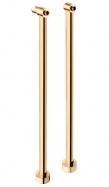 Душевая колона Emmevi бронза C02850 BR