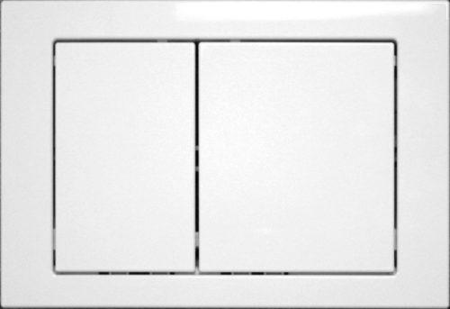 Кнопка для инсталляционных систем Cersanit Link (K97-086)