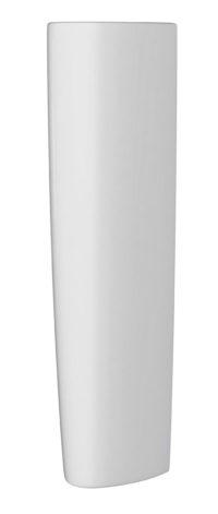 Пьедестал Cersanit Parva (K27-026)
