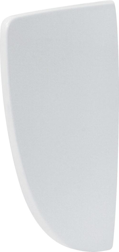 Перегородка для писсуаров Cersanit (K11-0031)