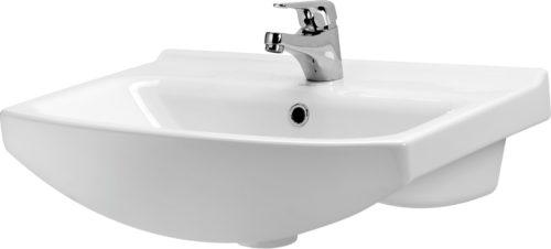 Умывальник мебельный Cersanit Cersania 60 (K11-0046)