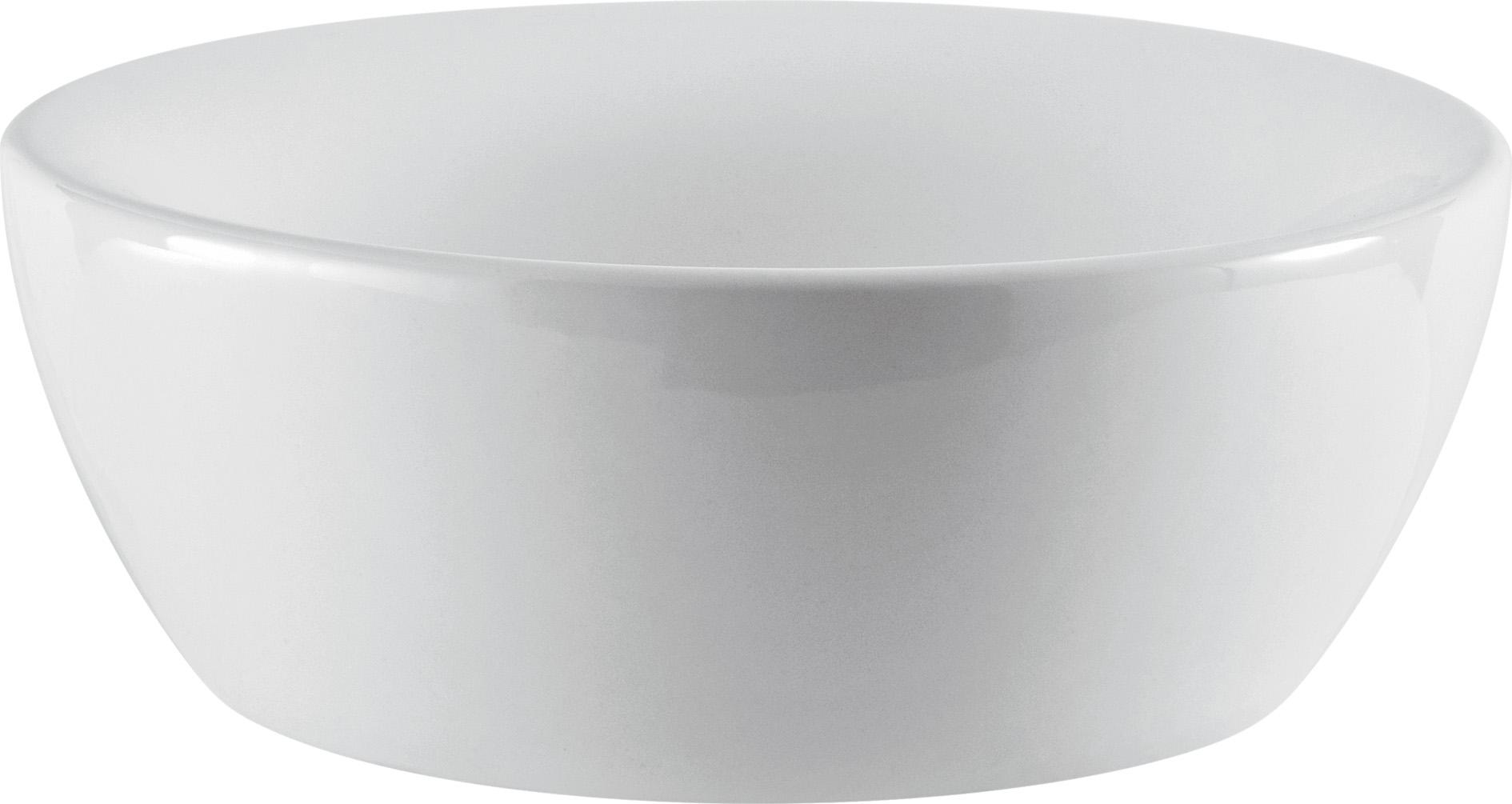Умывальник мебельный Cersanit Inteo 47 без отверстия (K11-0049)