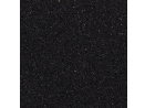 Кухонный смеситель AQUASanita черный металлик 2763-601