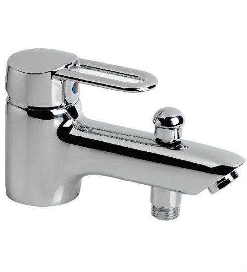 Смеситель для ванны Vidima Seva-M В8024АА