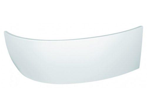 Панель для ванны Cersanit MEZA правая/левая 170 S401-098