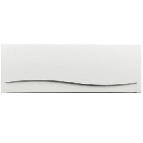 Фронтальная панель для ванны Cersanit Nike 170 00315