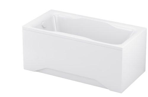 Ванна акриловая Cersanit Pure 150 S301-100