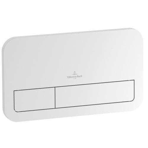 Кнопка для инсталляционных Villeroy & Boch ViConnect E200 92249068