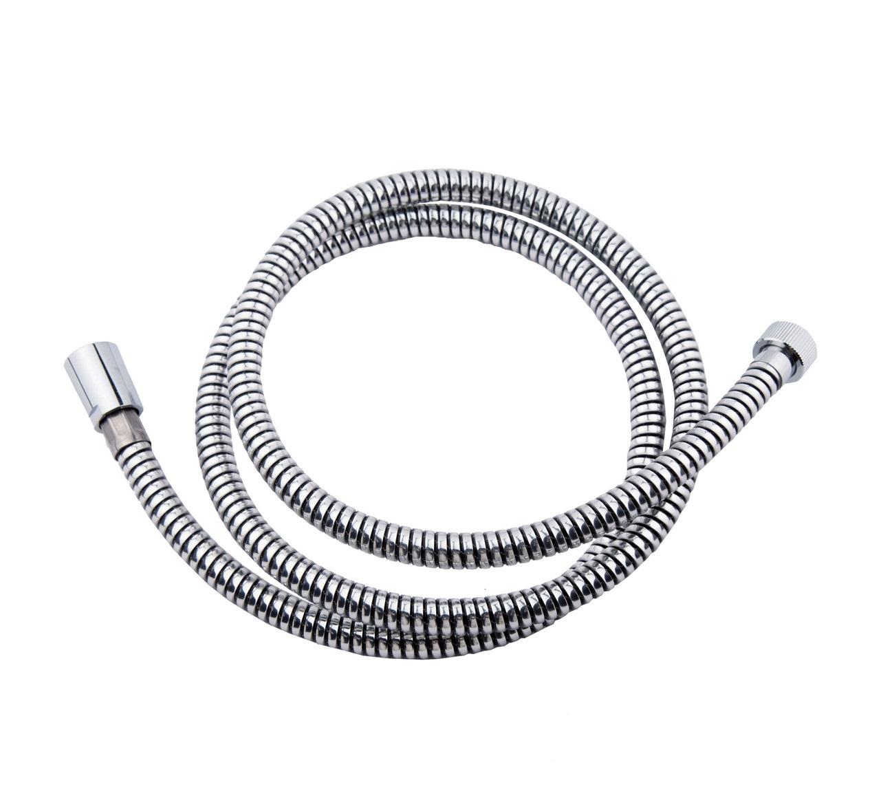 Душевой шланг BIANCHI FLESSIBILI FLS 415150B99 CRM