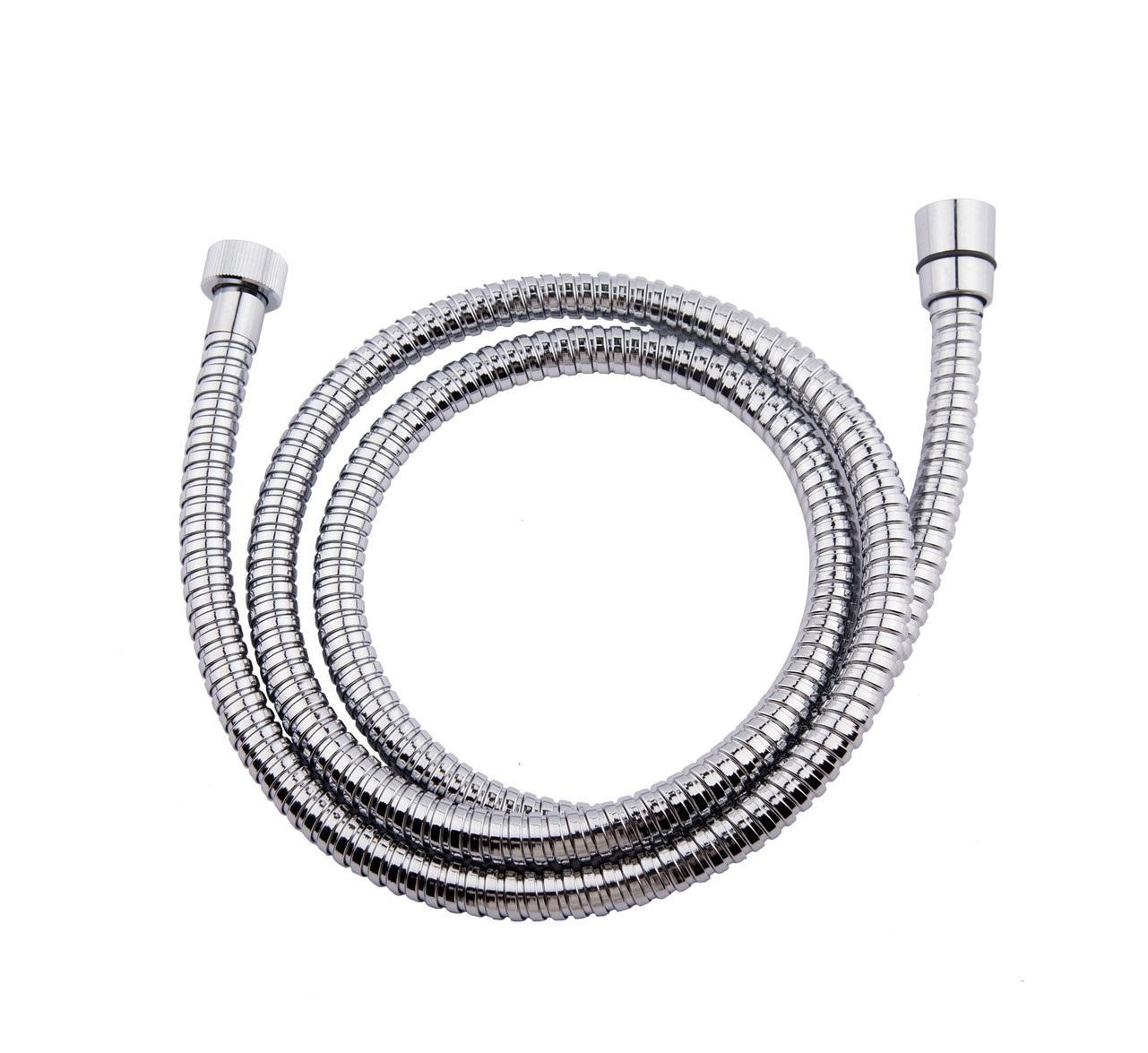 Душевой шланг BIANCHI FLESSIBILI FLS 470150A99 CRM