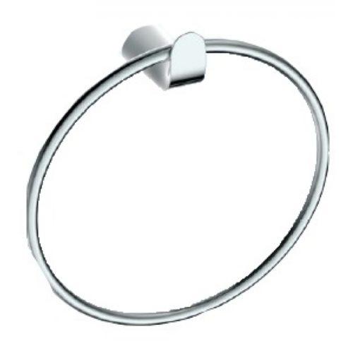 Кольцо для полотенца Devit Katarina 8560148