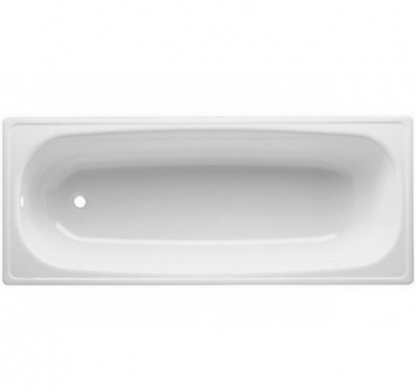Ванна Aquart 140х70E B40E1200Z