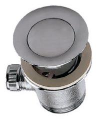 Донний клапан DEVIT 01011100