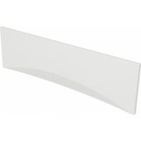 Фронтальная панель для ванны Cersanit Virgo S401-047