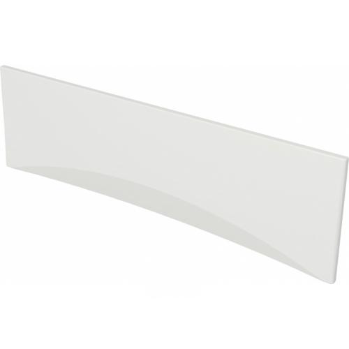 Панель для ванны Cersanit Intro 140 S401-043