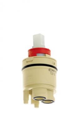 Картридж EMMEVI 35 мм на ножке C01132