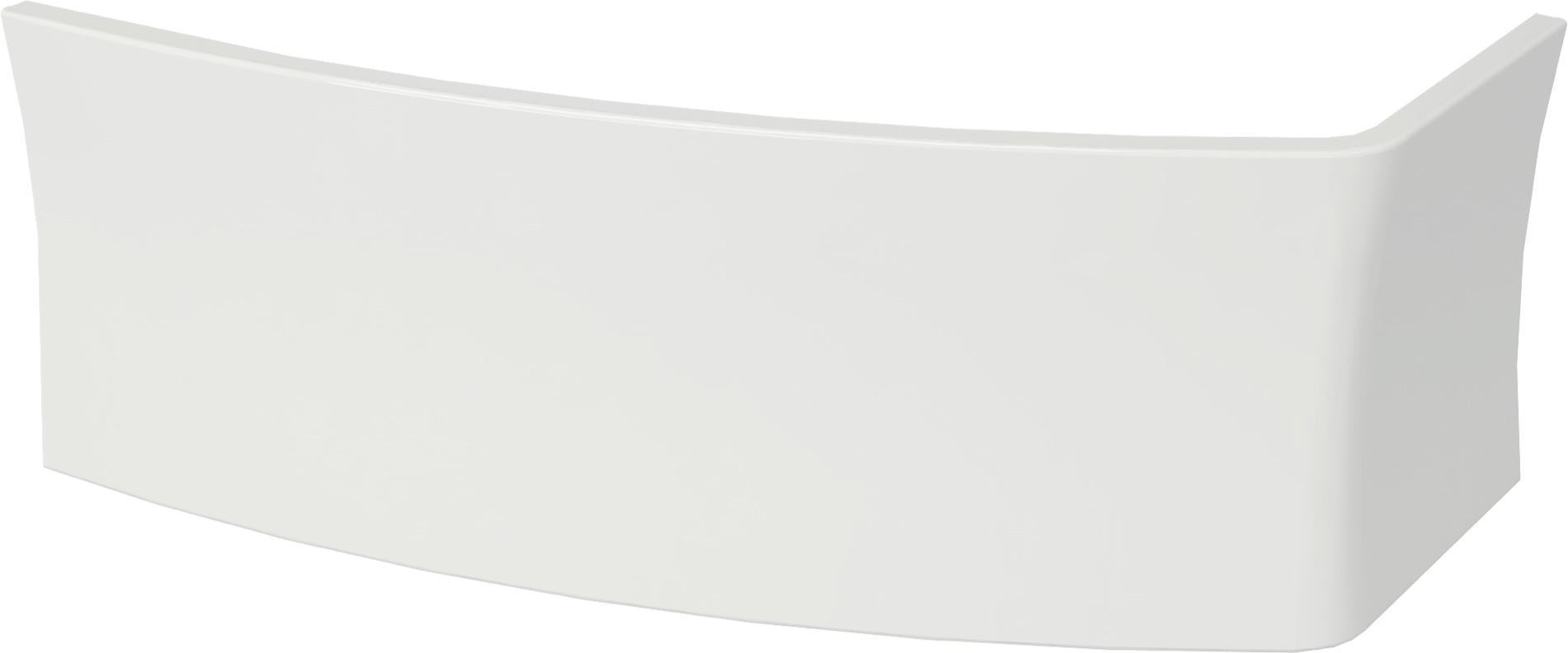 Панель для ванны Cersanit SICILIA new правая/левая 170 S401-087