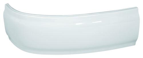 Панель для ванны Cersanit Joanna 150 правая S401-024