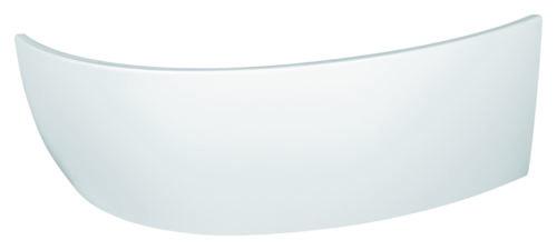 Панель для ванны Cersanit Nano 140 правая S401-060
