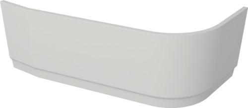 Панель для ванны Cersanit Ariza 150 правая S401-092