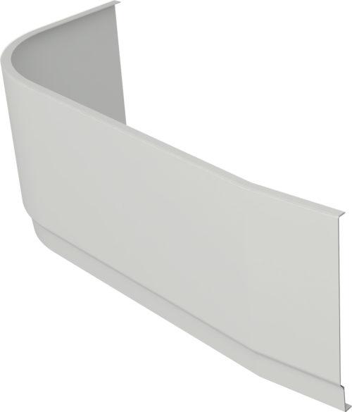 Панель для ванны Cersanit Ariza 140 правая S401-057