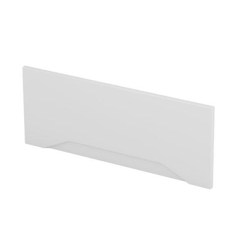 Панель для ванны Cersanit Pure 140 S401-081