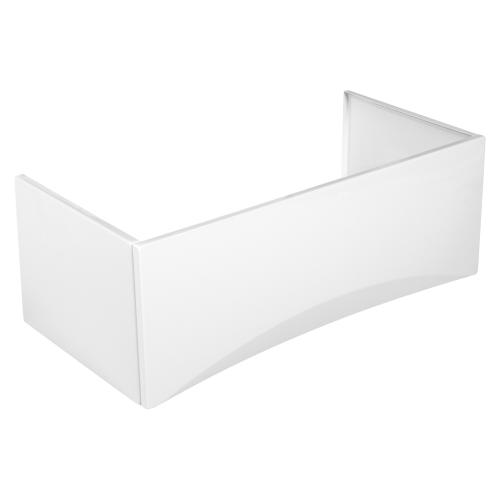 Боковая панель для ванны Cersanit Zen/Virgo 180 S401-089