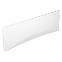 Панель для ванны Cersanit Zen/Virgo 160 S401-045