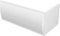 Боковая панель для ванны Cersanit Santana S401-038