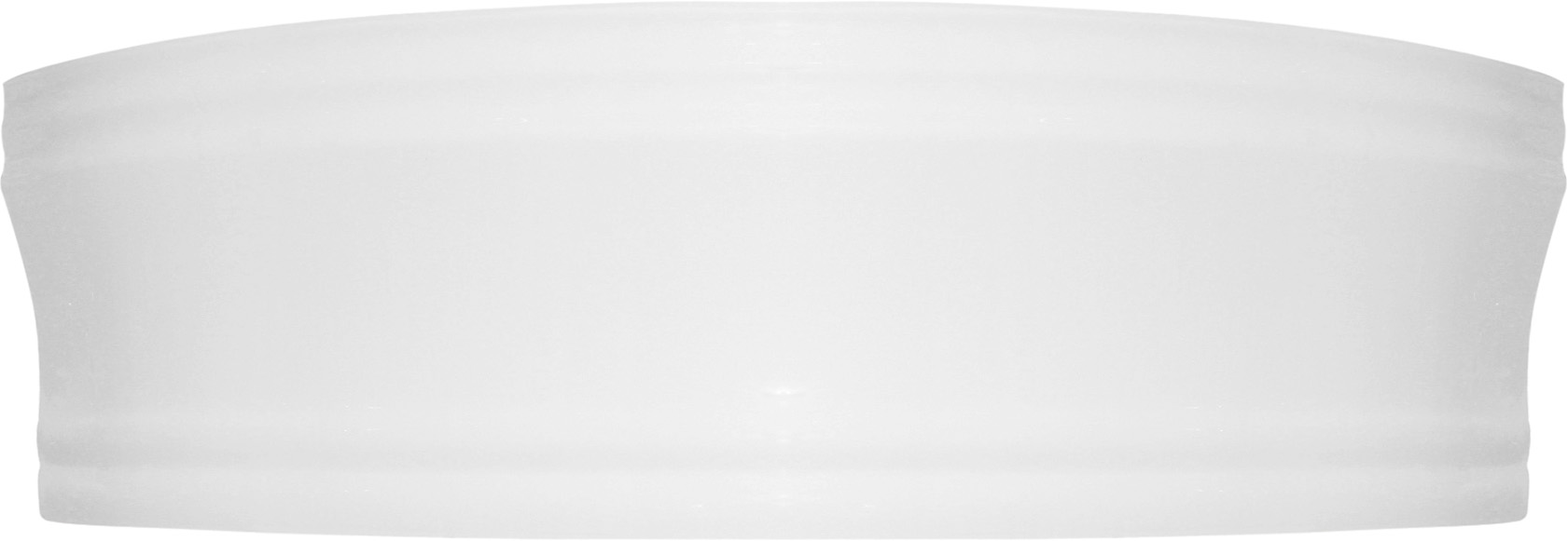 Панель для ванны Cersanit Venus 150 S401-013