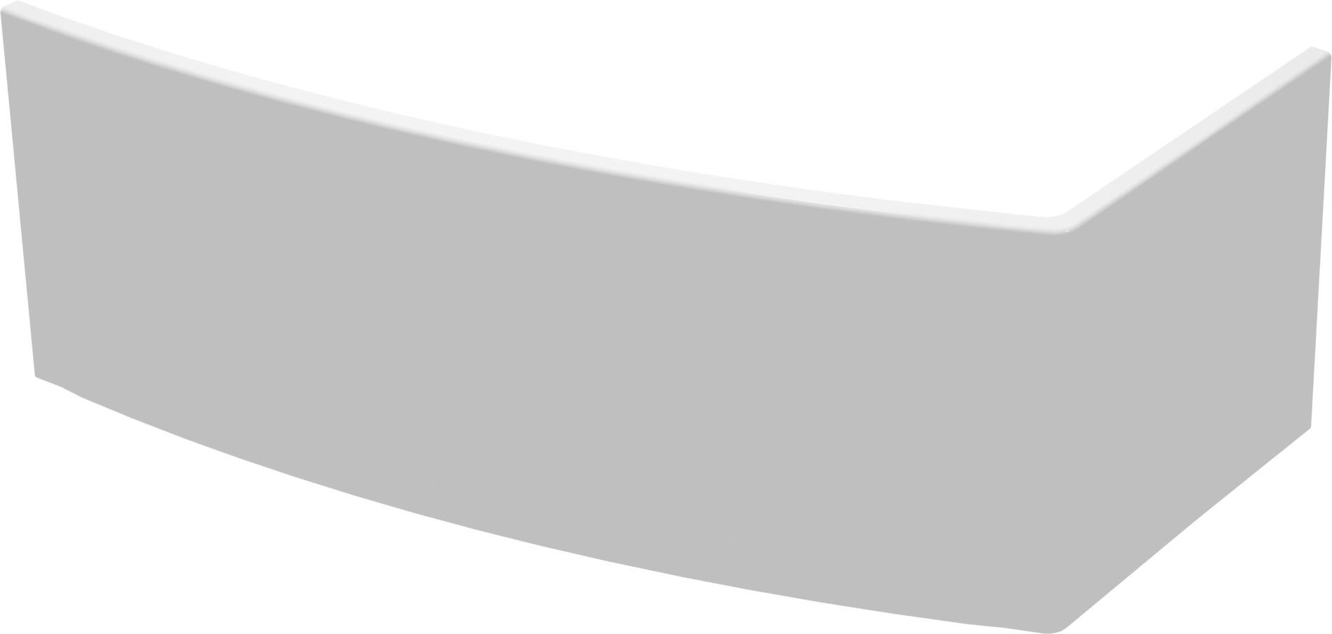Панель для ванны Cersanit VIRGO правая/левая 150 S401-064