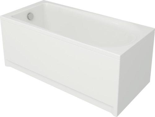 Ванна акриловая Cersanit Flavia 170 S301-107