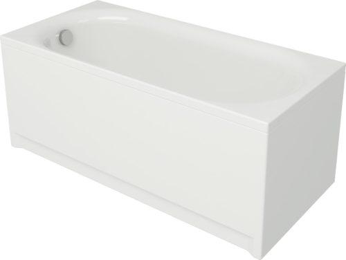 Ванна акриловая Cersanit Octavia 150 S301-109