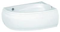 Ванна акриловая Cersanit Joanna правая 140 S301-006