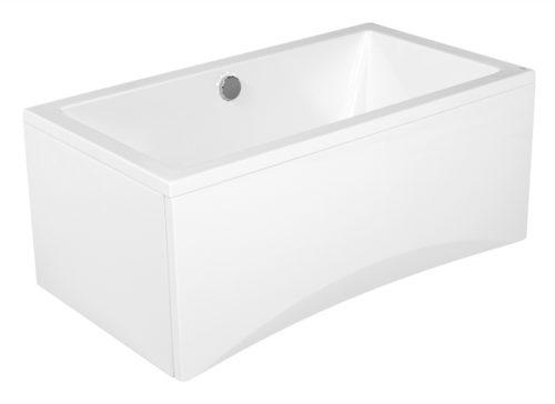 Ванна акриловая Cersanit Intro 160 S301-067