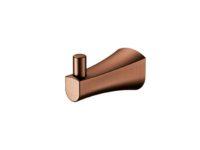 Крючок в ванную WELLE D53002RC