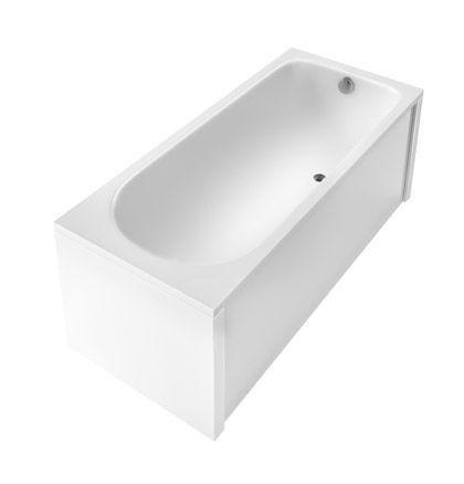 Ванна акриловая Colombo Акцент SWP1250000
