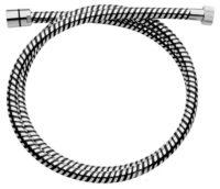 Душевой шланг BIANCHI FLESSIBILI FLS 405150A99 CRM