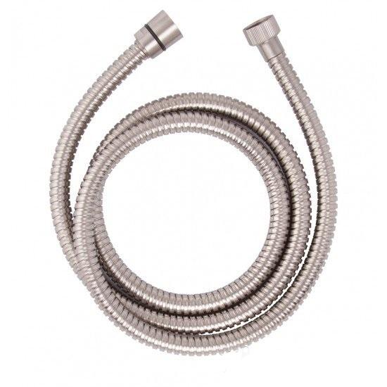 Душевой шланг BIANCHI FLESSIBILI FLS 460150A99 NKS