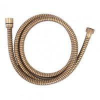 Душевой шланг BIANCHI FLESSIBILI FLS 460150A99 VOT