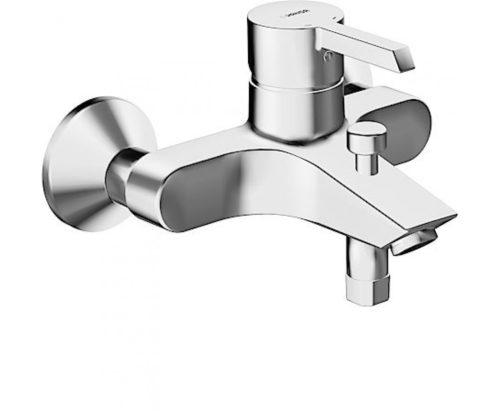 Смеситель для ванны HANSA PINTO 45112103