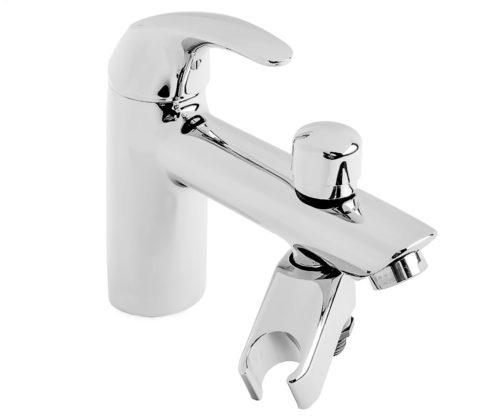 Смеситель для ванны HANSA PICO 46372203