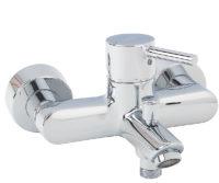 Смеситель для ванны HANSA VANTIS 52442177