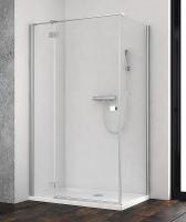 Душевая дверь распашная Villeroy & Boch FRAME TO FRAME UDW9090SKA130V-61 (под заказ)