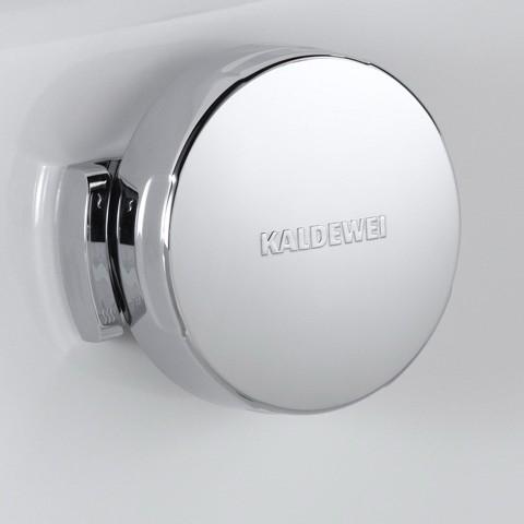 Сифон для ванны Kaldewei Conoduo 687770550001