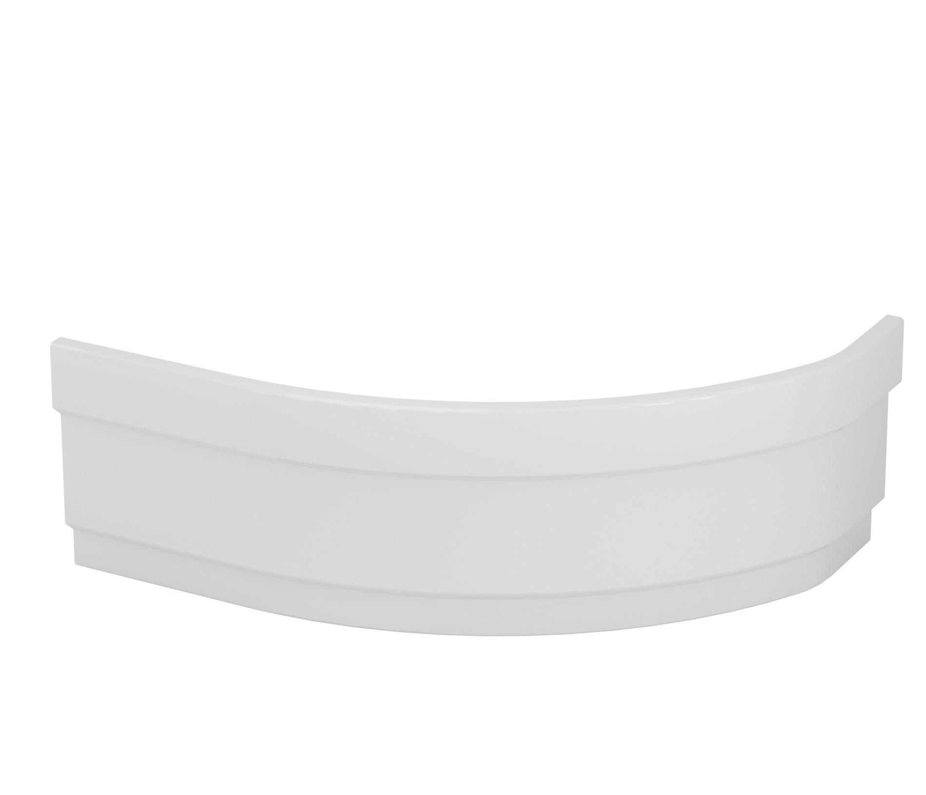 Панель для ванны Cersanit Kaliope 153 левая/правая S401-059