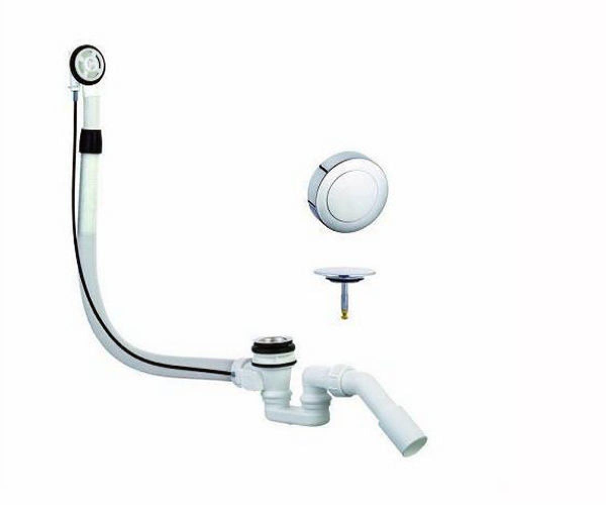 Сифон для ванны KLUDI ESPRIT 560550540