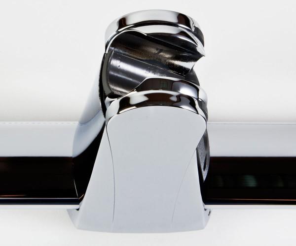 Настенная штанга KLUDI A-QA 661200500