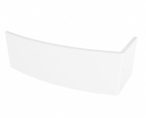 Боковая панель для ванны Loerna/Flawia/Octavia S401-071